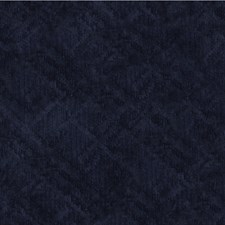 Navy Solid W Drapery and Upholstery Fabric by Kravet