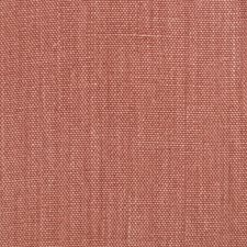 Ash Rose Drapery and Upholstery Fabric by Clarence House