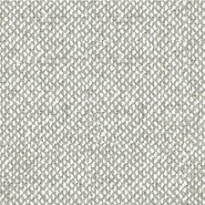Light Grey/Ivory Solids Drapery and Upholstery Fabric by Kravet