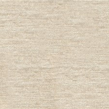 Beige/Silver Metallic Drapery and Upholstery Fabric by Kravet