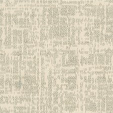 Putty Modern Drapery and Upholstery Fabric by Kravet