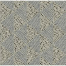 Storm Diamond Drapery and Upholstery Fabric by Kravet