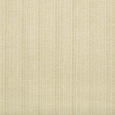 Beach Texture Drapery and Upholstery Fabric by Kravet