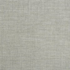 Alloy Solids Drapery and Upholstery Fabric by Kravet