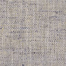 Beige/Light Blue Solids Drapery and Upholstery Fabric by Kravet
