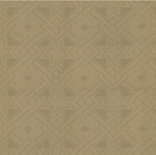 Dune Geometric Drapery and Upholstery Fabric by Kravet