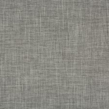 Pewter Solids Drapery and Upholstery Fabric by Kravet