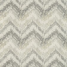 Stone Contemporary Drapery and Upholstery Fabric by Kravet