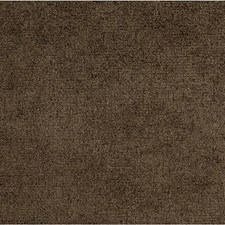 Bronze Metallic Drapery and Upholstery Fabric by Kravet