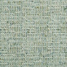 Teal/Green/Beige Texture Drapery and Upholstery Fabric by Kravet