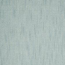 Blue/Light Blue/Beige Stripes Drapery and Upholstery Fabric by Kravet