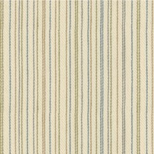 Quartzite Stripes Drapery and Upholstery Fabric by Kravet