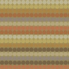 Ginger Dots Drapery and Upholstery Fabric by Kravet