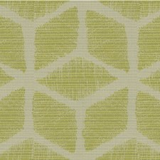 Kiwi Contemporary Drapery and Upholstery Fabric by Kravet