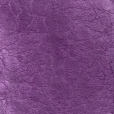 Metallic Violet Solid Drapery and Upholstery Fabric by Fabricut