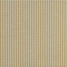 Camel/White Small Scales Drapery and Upholstery Fabric by Kravet