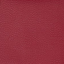 Lacquer Solid Drapery and Upholstery Fabric by Fabricut