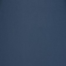 Marine Solid Drapery and Upholstery Fabric by Fabricut