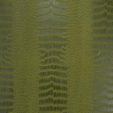 Crocodile Animal Drapery and Upholstery Fabric by Fabricut