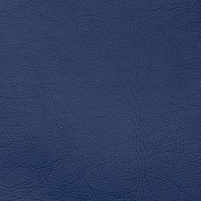 Navy Solid Drapery and Upholstery Fabric by Fabricut