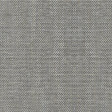 Light Grey/Grey/Metallic Solids Drapery and Upholstery Fabric by Kravet