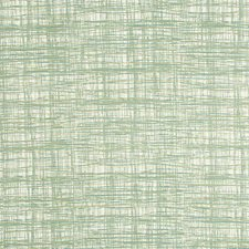 Green/Blue/Yellow Modern Drapery and Upholstery Fabric by Kravet