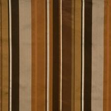 Henna Jacquard Pattern Drapery and Upholstery Fabric by Fabricut