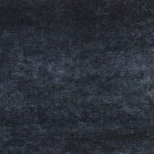 Ink Solids Drapery and Upholstery Fabric by Kravet