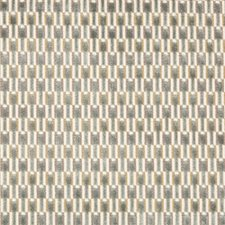 Platinum Small Scales Drapery and Upholstery Fabric by Kravet