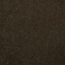 Brown Drapery and Upholstery Fabric by Clarence House