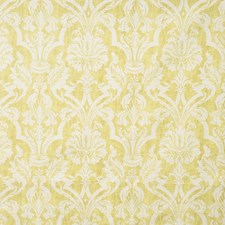 Quince Leaves Drapery and Upholstery Fabric by Fabricut