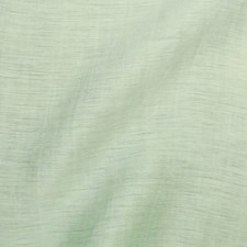 Seaspray Drapery and Upholstery Fabric by Clarence House