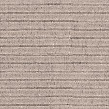 Beige/Taupe/Grey Solids Drapery and Upholstery Fabric by Kravet
