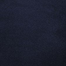 Navy Drapery and Upholstery Fabric by Clarence House