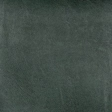 Emerald Solid Drapery and Upholstery Fabric by Fabricut