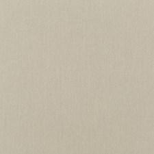 Velvet Drapery and Upholstery Fabric by Kravet