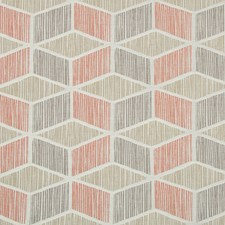 Cinnabar Modern Drapery and Upholstery Fabric by Kravet