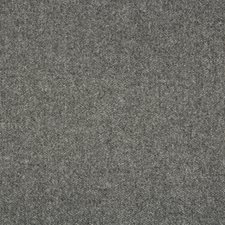 Slate Tweed Solids Drapery and Upholstery Fabric by Kravet