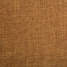 Brown/Rust/Beige Solids Drapery and Upholstery Fabric by Kravet