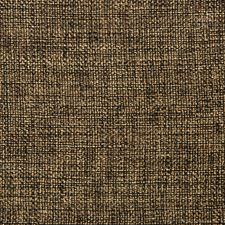 Black/Beige Solids Drapery and Upholstery Fabric by Kravet