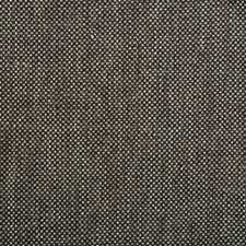 Black/Grey/Light Grey Solids Drapery and Upholstery Fabric by Kravet