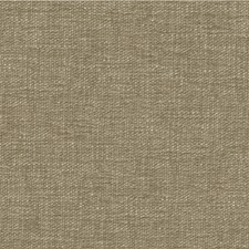 Light Grey/Taupe Solids Drapery and Upholstery Fabric by Kravet