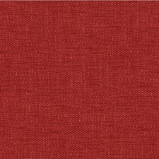 Red/Fuschia Solids Drapery and Upholstery Fabric by Kravet