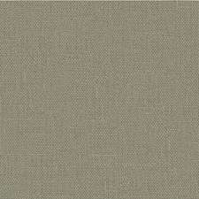 Khaki/Grey Solids Drapery and Upholstery Fabric by Kravet