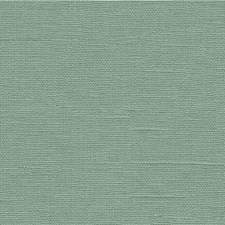 Light Green/Spa Solids Drapery and Upholstery Fabric by Kravet