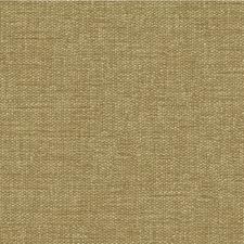Wheat Solids Drapery and Upholstery Fabric by Kravet