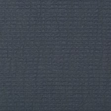 Atlantic Solids Drapery and Upholstery Fabric by Kravet