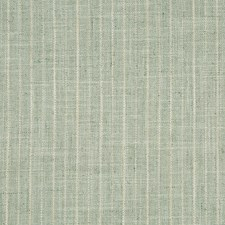 Celery/Mint Stripes Drapery and Upholstery Fabric by Kravet