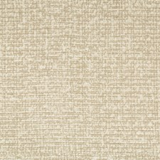 Beige/Ivory Texture Drapery and Upholstery Fabric by Kravet