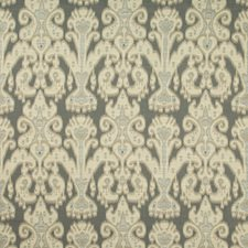 Beige/Light Grey/Grey Ethnic Drapery and Upholstery Fabric by Kravet